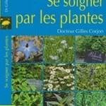 Gilles Corjon se soigner par les plantes_1