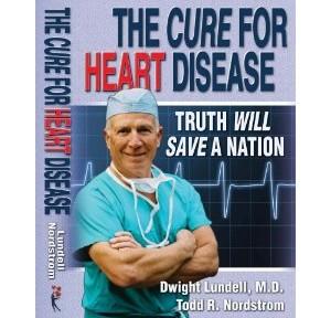 Vieillissement des artères, le cholestérol serait-il bon pour notre santé ? (3ème partie)