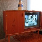 330px-1950's_television