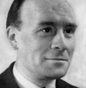 Jacques Ménétrier et Raymond Valtat: deux génies de l'oligothérapie
