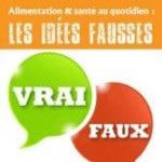 66154465d0d95dcfd8c9cfb7db32cc56-crystal-bien-etre-Livre-les-idees-fausses