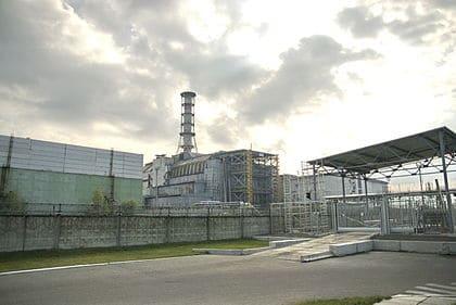 Un an après Fukushima, quel est l'impact sanitaire de la catastrophe nucléaire ?
