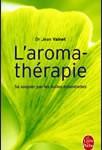 ouvrage_aromatherapie