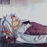 320px-Michael_Ancher_001
