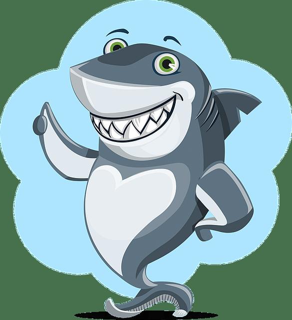 L'huile de foie de requin peut renforcer notre immunité