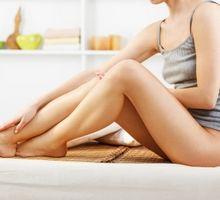 Ces vitamines qui protègent l'aspect de vos jambes en cas de fortes chaleurs