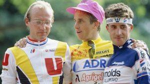 tour-de-france-1989-podium-600x336