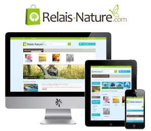 relais-nature-com-materiel-salon