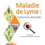 visuel_maladie-de-lyme