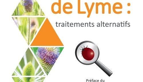 Maladie de Lyme: explorez des voies nouvelles