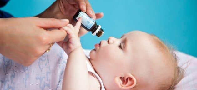 La vitamine D, indispensable à la vie, ce que vous devez savoir