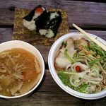 300px-Pho_with_onigiri_and_tonjiru