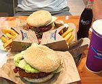 220px-Junk_Food