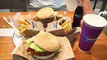 Dysbiose et perméabilité intestinale-1ère partie: La digestion, une vraie alchimie
