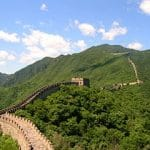 280px-Great_Wall_of_China_July_2006