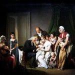 220px-Louis_Léopold_Boilly_-_L'innoculation