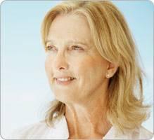 Ménopause : syndrome prémenstruel une certaine approche de la ménopause (1ere partie)