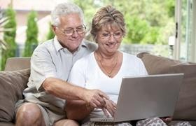 La Citicoline, un grand espoir pour le cerveau qui vieillit