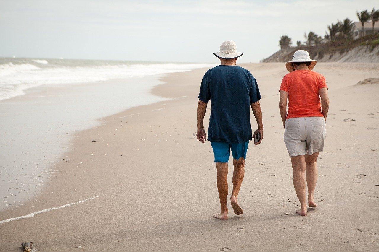 Un puissant anti-oxydant et anti-vieillissant: le pycnogénol