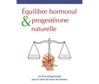 Ménopause: l'ostéoporose n'est pas une fatalité….( 2ème partie)