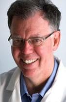 Les découvertes du docteur Barry Sears sur le régime anti-inflammatoire