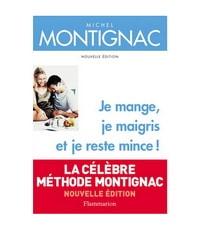 Obésité, surpoids: régime Montignac ça marche !