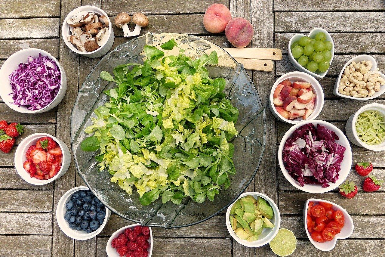 Connaissez-vous l'importance des enzymes pour la santé?