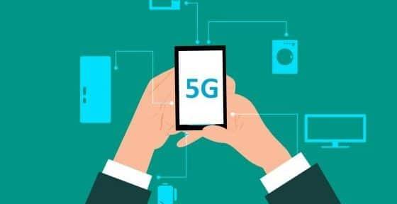 La 5G : 5 bonnes raisons de ne pas l'utiliser (1ère partie)
