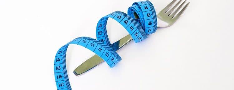 La diète cétogène : maigrir…mais à quel prix ?