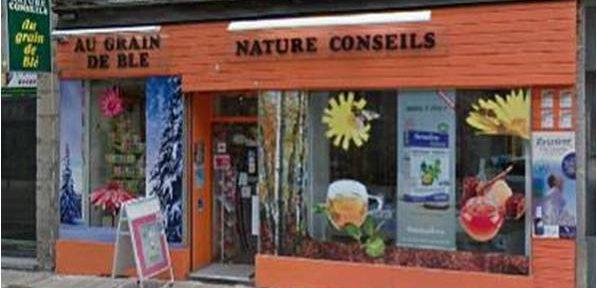 Une étude de marché à Saint-Etienne pour le magasin «Au Grain de Blé Nature conseils»