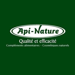 apinature
