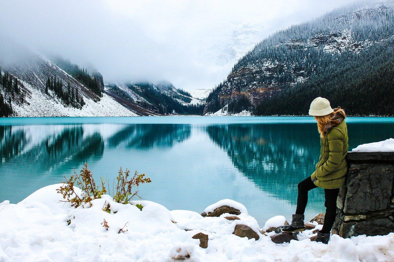 Cuivre, or et argent : une bonne réponse à la fatigue cet hiver
