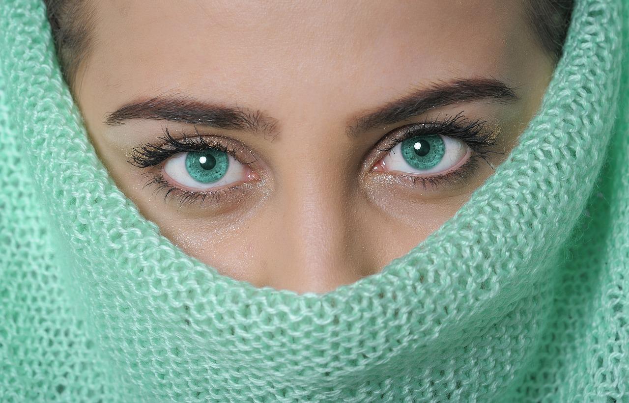 La nattokinase: bénéfique pour les yeux !