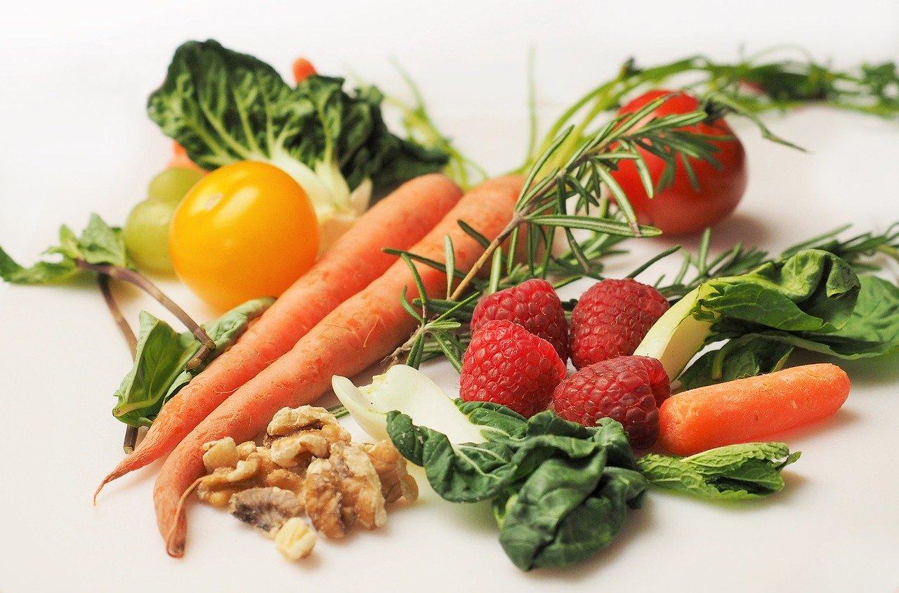 Pensez à votre équilibre acido-basique source de bien-être