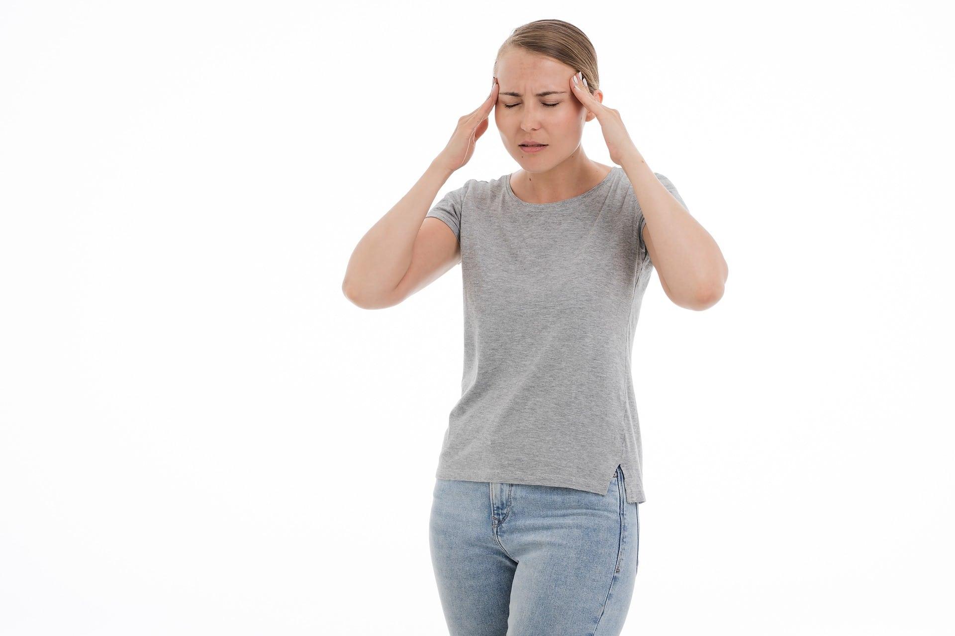 Un remède à la fatigue chronique ?