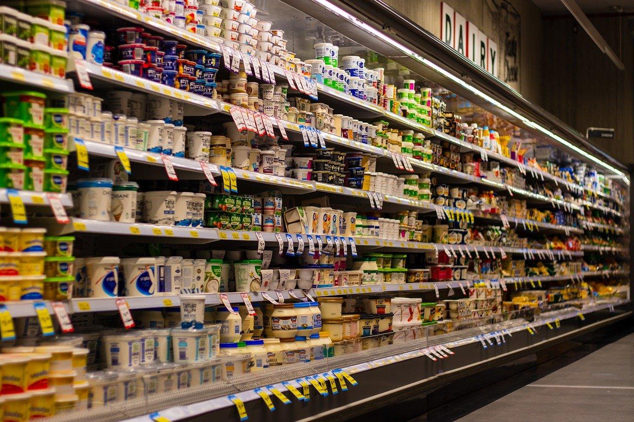 Consommer régulièrement des aliments ultra-transformés abaisse nos défenses face au Covid-19
