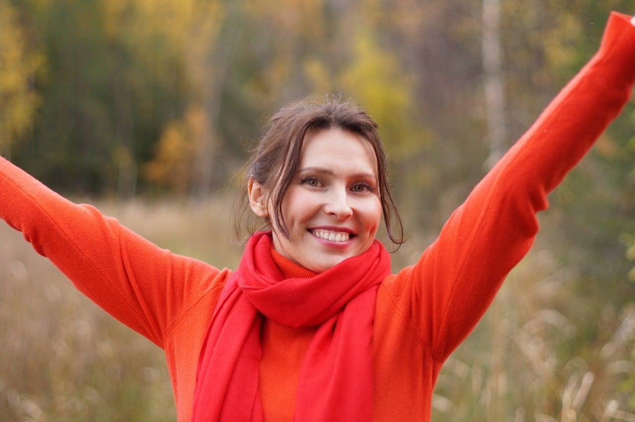 La zéolithe, un produit naturel d'exception pour retrouver la santé