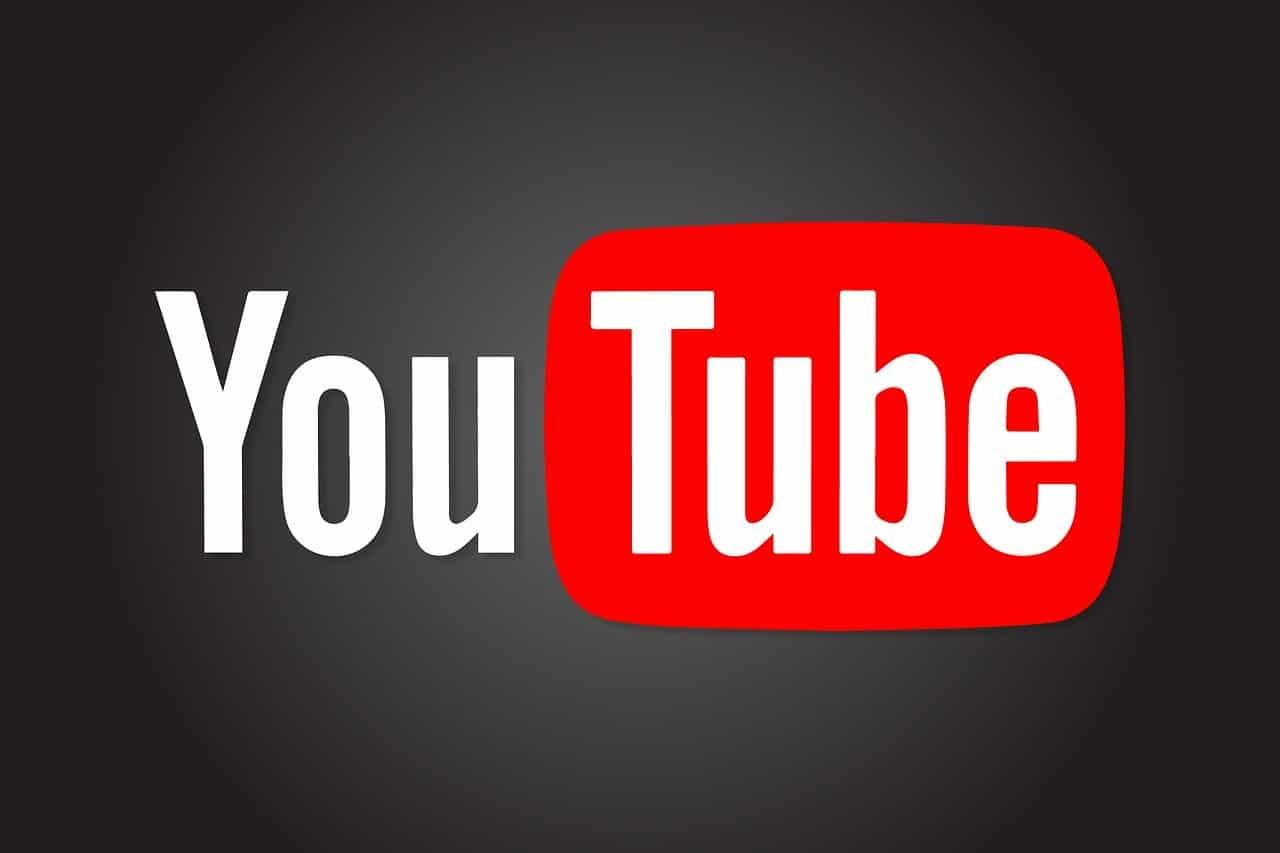 Acteur-Nature c'est aussi des vidéos sur YouTube