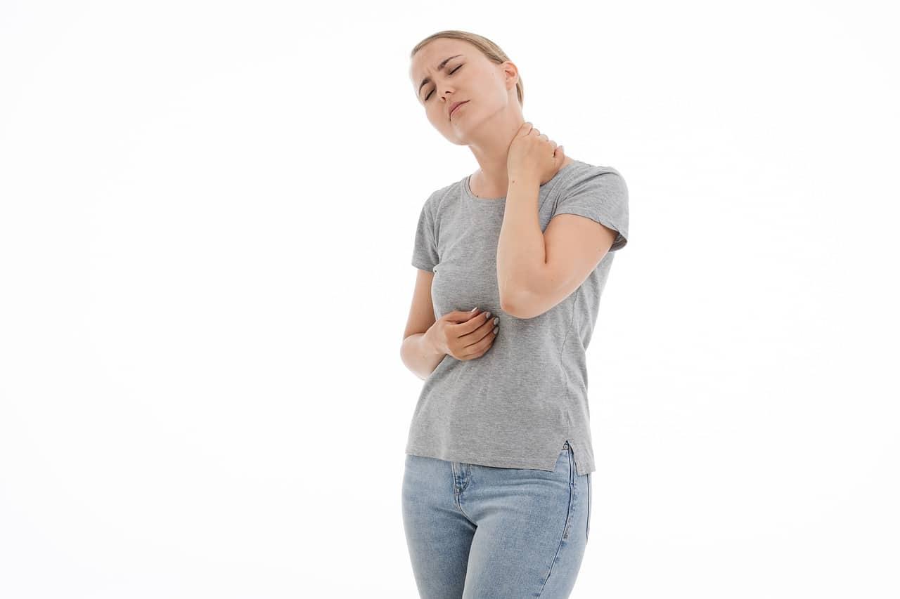 Et si la Sam-e pouvait soulager votre fibromyalgie ?