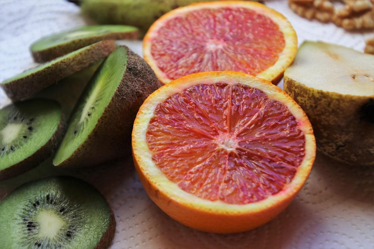 Covid-19 et vitamine C en intraveineuse