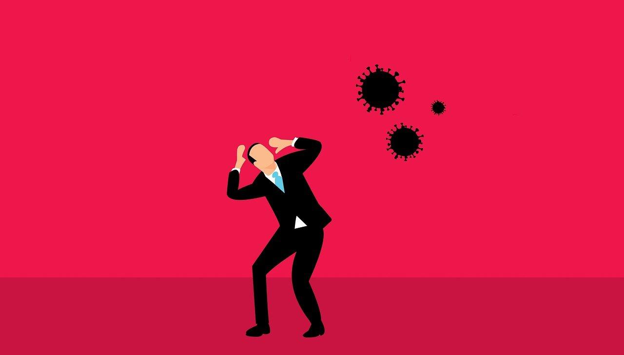 Face à la Covid-19, que faire contre l'inflammation ?