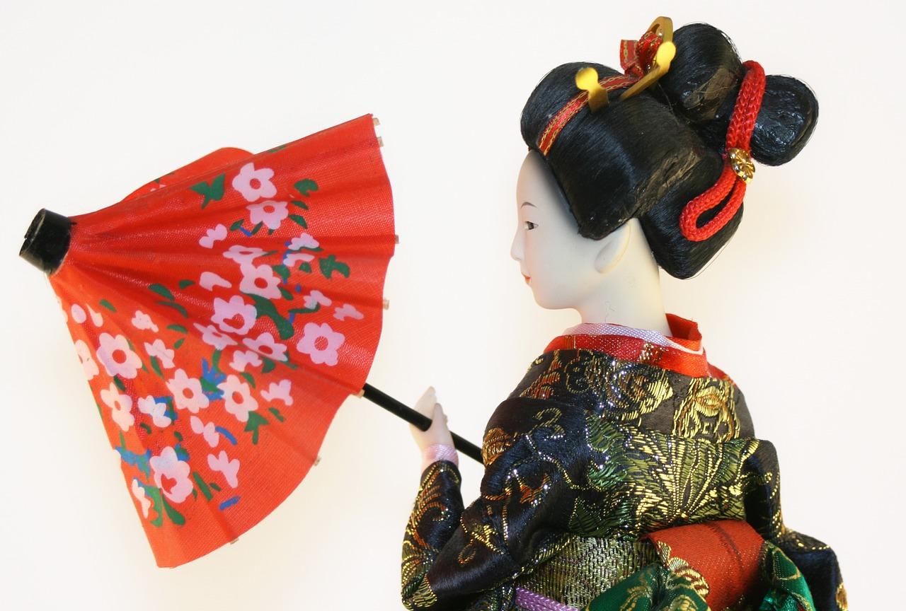 La propolis verte sauverait-elle la vie des japonais ?