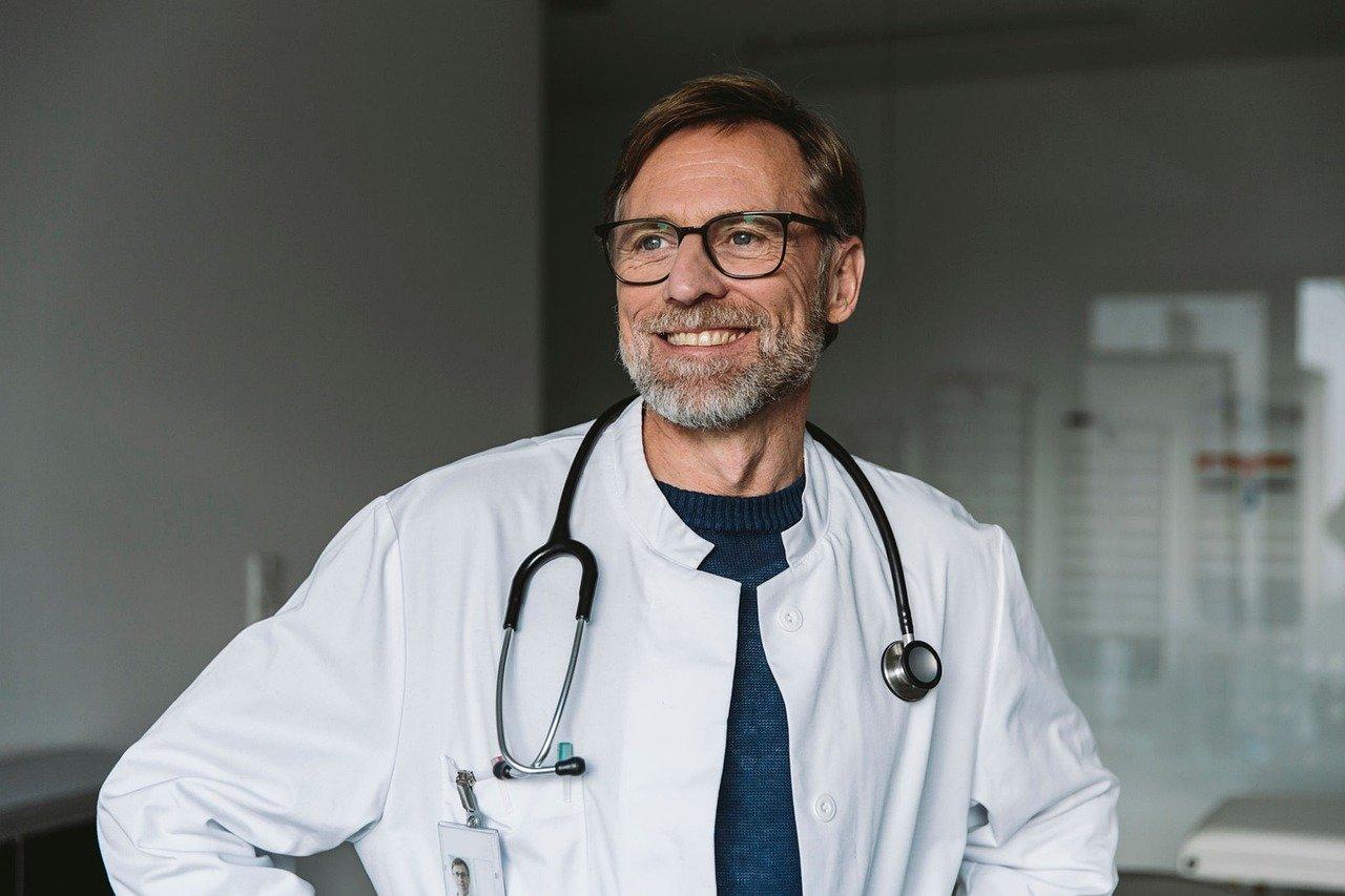 L'appel du 9 Janvier: des médecins réclament le droit de vous soigner sans conflit d'intérêt.
