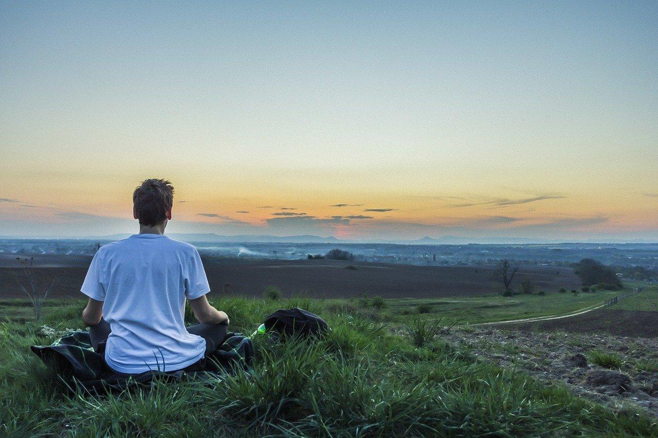 Douleurs, angoisse, fibromyalgie, fatigue chronique: soignez votre nerf vague.
