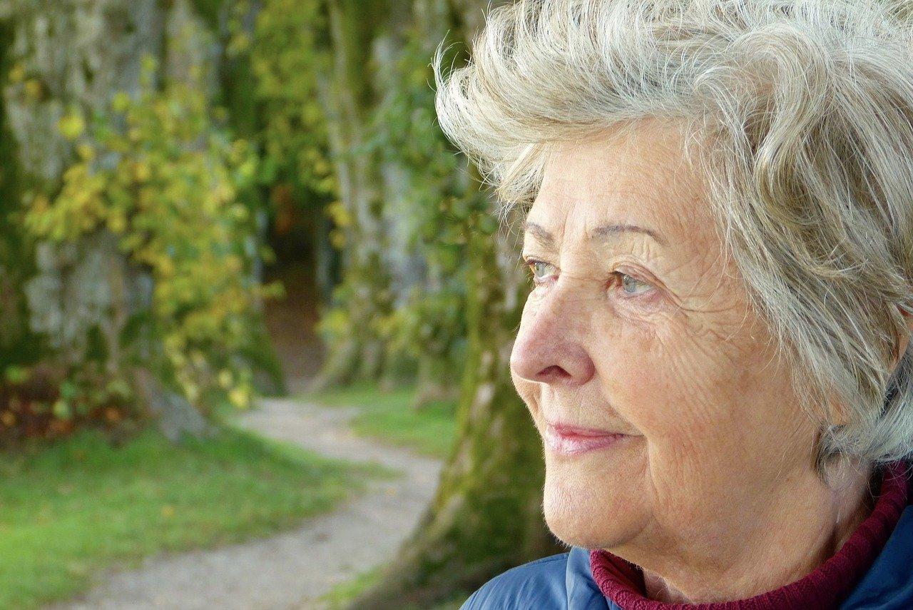 La fibromyalgie: ces douleurs invalidantes, injustes, qui font tant souffrir.