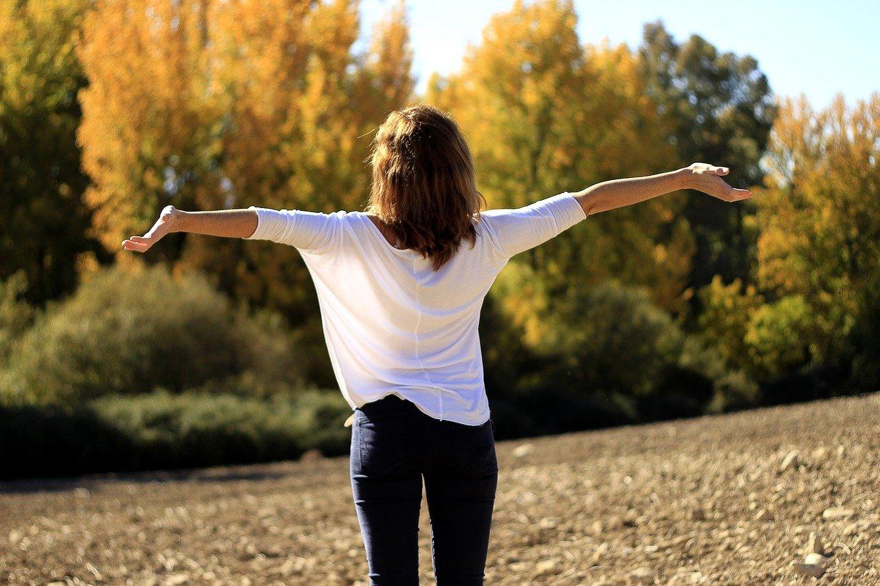 Une vraie respiration naturelle: tout savoir sur l'importance du diaphragme