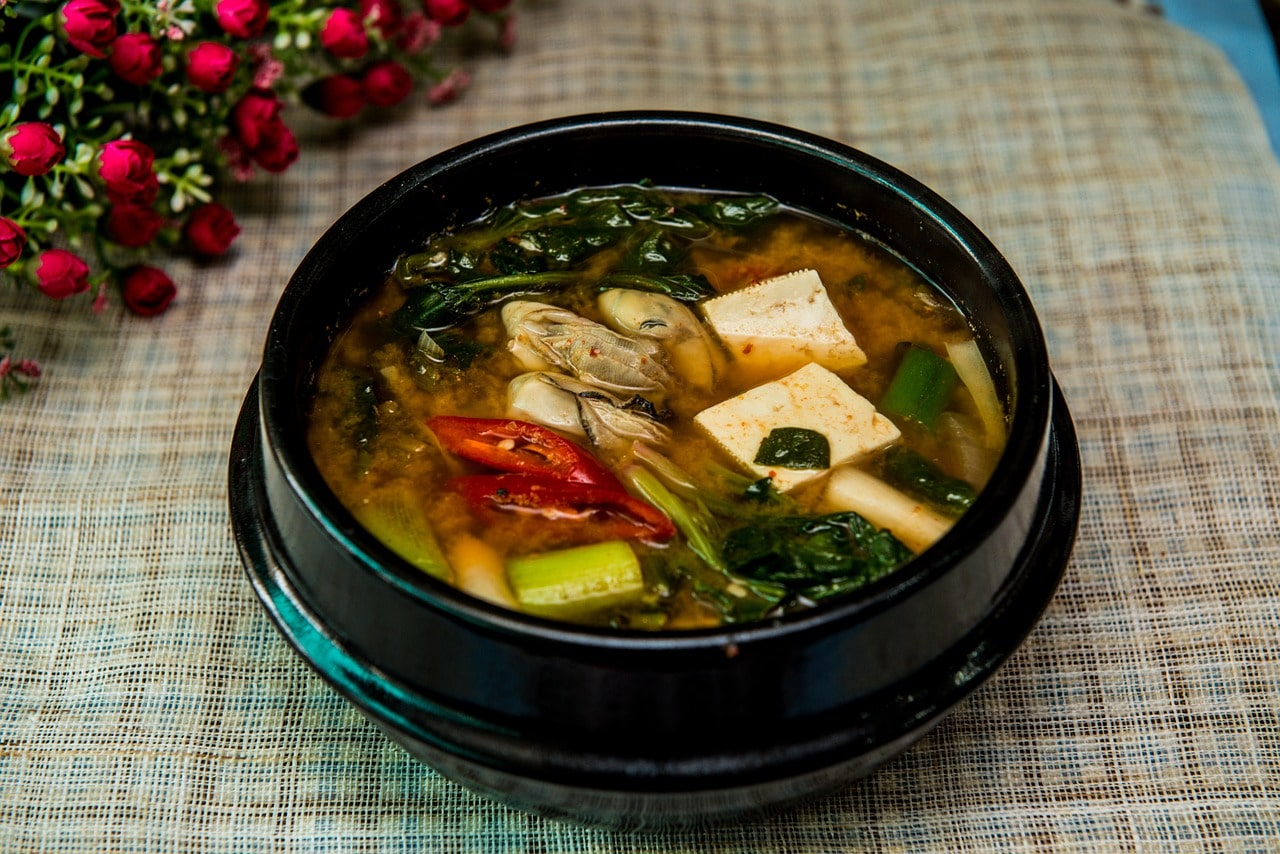 """"""" Mon assiette clean"""" le livre de Gwyneth Paltrow pour une alimentation macrobiotique dynamique"""