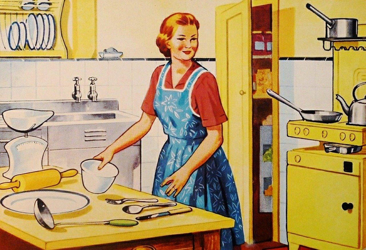 L'assiette de Marie: omelette VEGAN sans oeufs