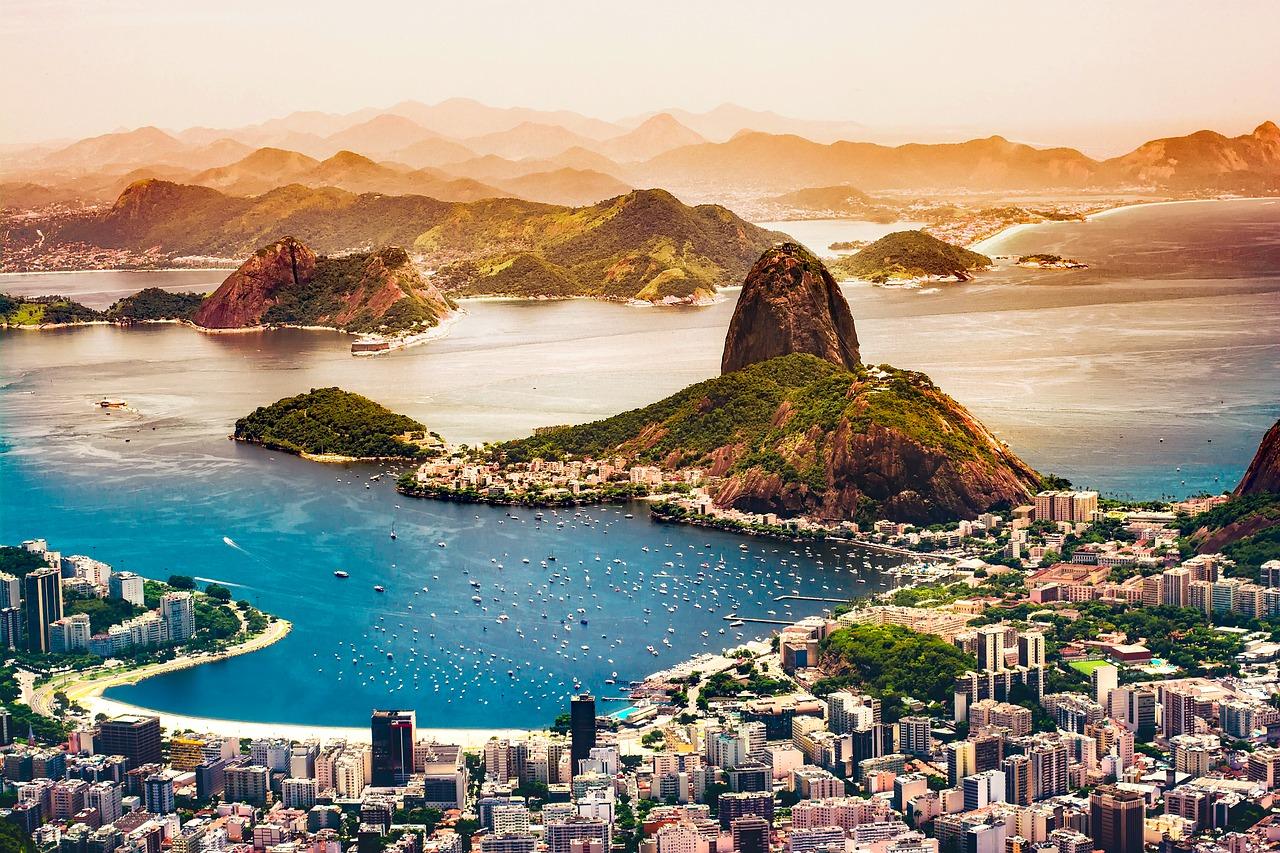 Covid Long : cet espoir qui nous vient du Brésil (2ème partie)